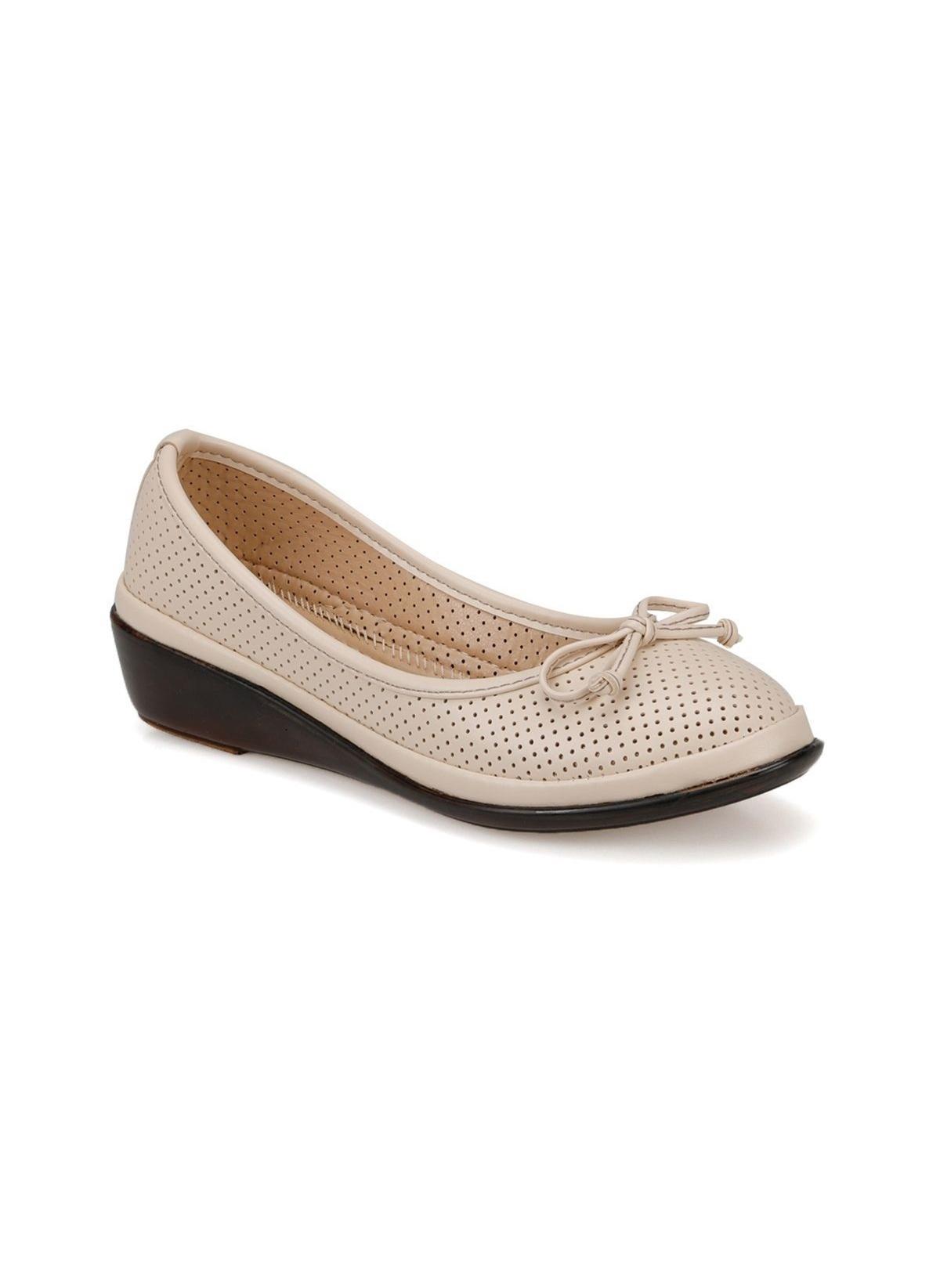 Polaris Ayakkabı 61.156549fz Ayakkabı – 29.99 TL